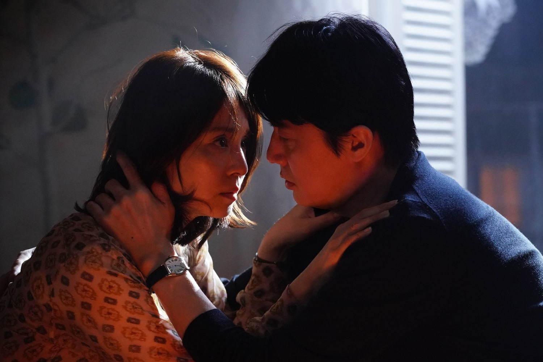 映画 マチネの終わりに 福山雅治 石田ゆり子 平野啓一郎の小説が初