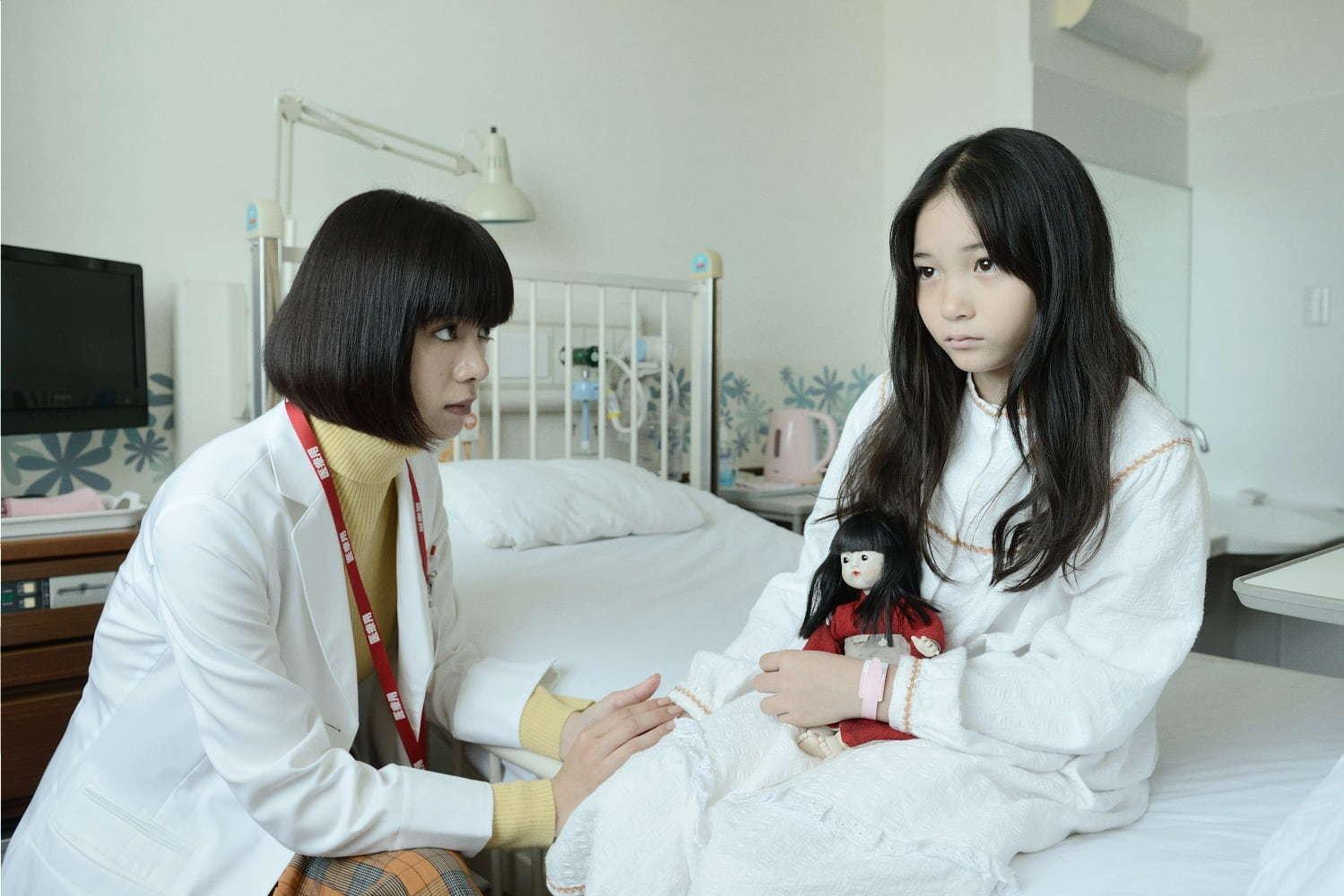 「貞子 映画」の画像検索結果