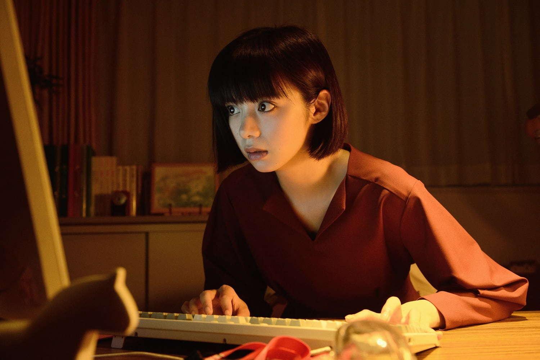 映画『貞子』は、伝説的ホラーシリーズの幕開けとなった『リング』で監督を務めた中田秀夫が再びメガホンを取り、恐怖の\u201c原点\u201dを描くシリーズ最新作。