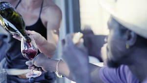 コーリング ワイン