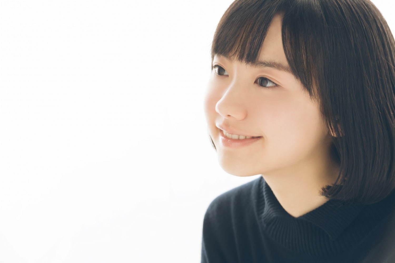 創価学会 芦田愛菜