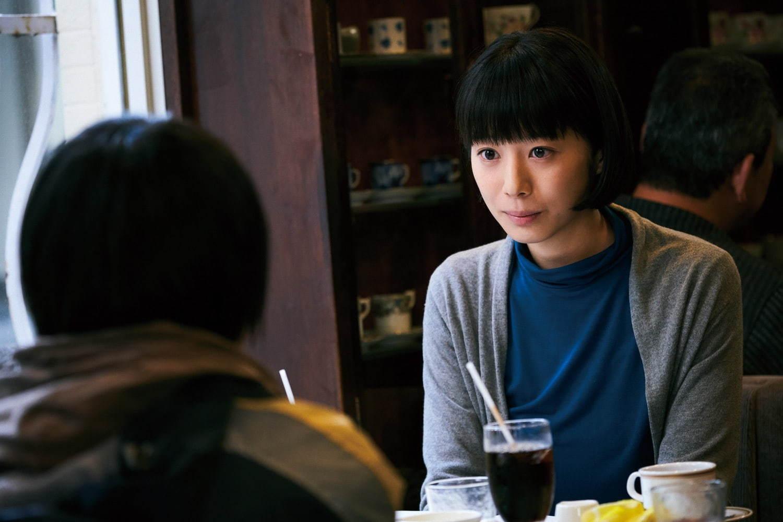 映画 まさみ マザー 長澤