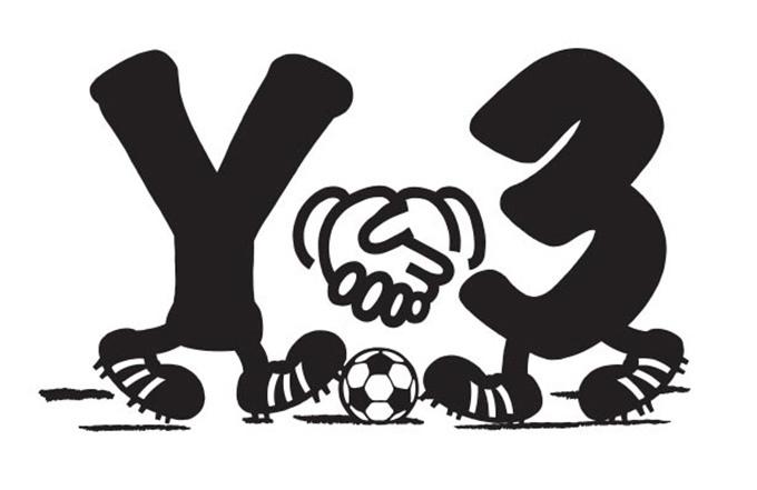 Y-3より、2014 FIFAワールドカップブラジルへオマージュを捧げる限定コレクション