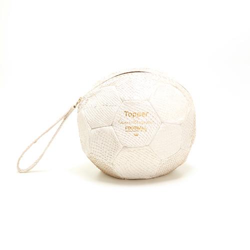 オスクレンがサッカーをテーマにしたコレクション - 代官山で限定ストアをオープン