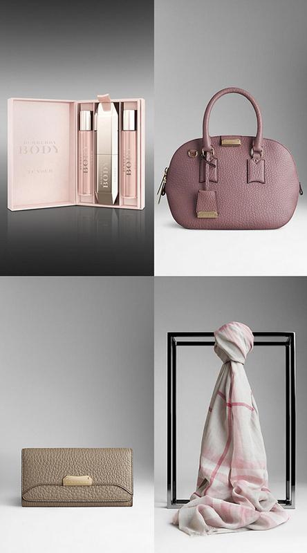fashion-press.net