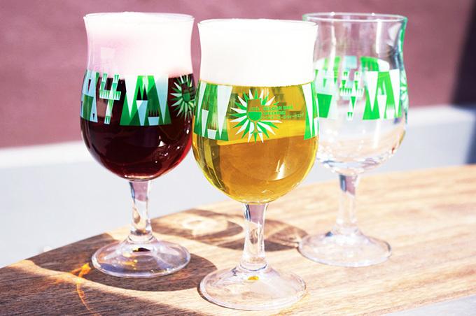 「ベルギービールウィークエンド 2014」六本木ヒルズで開催 - 絶品ベルギービール&フード集結