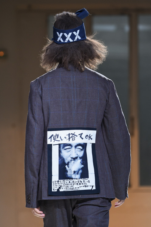 https://www.fashion-press.net/img/news/11573/yohji_15ss_93.jpg