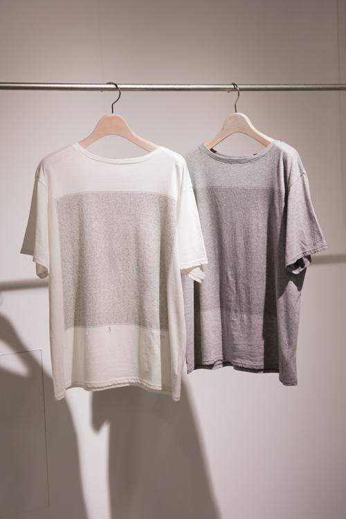 GLASS SPACE オープン記念限定Tシャツ
