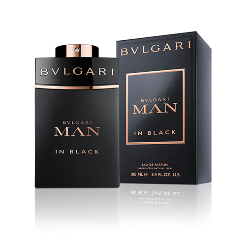 promo code 48b3e 5764a ブルガリプールオム、女子ウケNo.1のメンズ香水