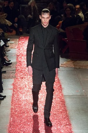 W300 givenchy mens 15aw 01