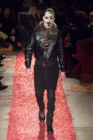 W300 givenchy mens 15aw 05