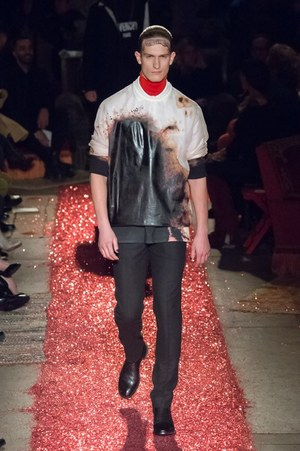 W300 givenchy mens 15aw 24