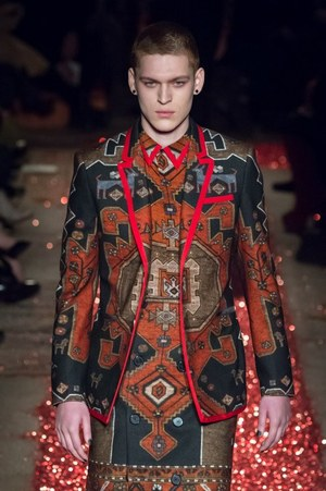 W300 givenchy mens 15aw 39