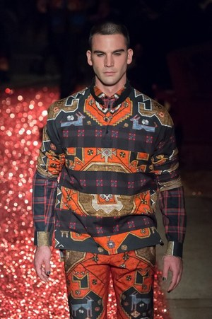 W300 givenchy mens 15aw 61