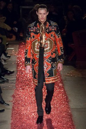 W300 givenchy mens 15aw 93