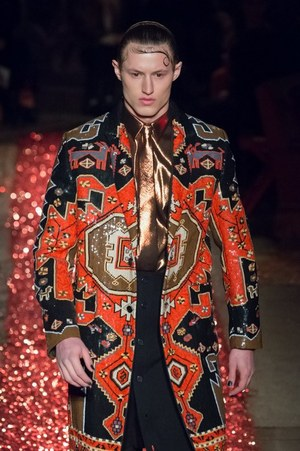 W300 givenchy mens 15aw 94