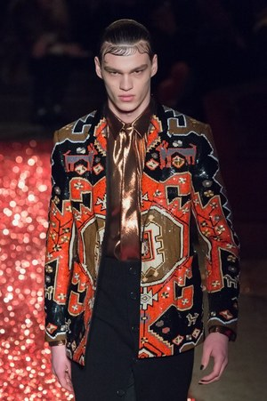 W300 givenchy mens 15aw 97
