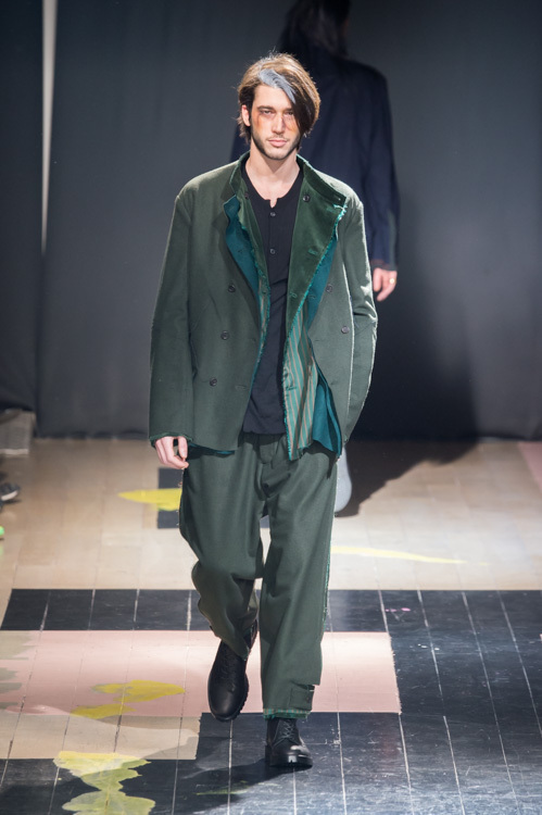 https://www.fashion-press.net/img/news/14896/yohji_15aw_76.jpg