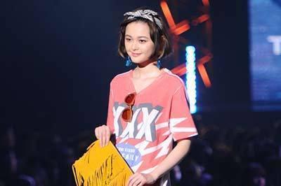 Press 筧 ジュン