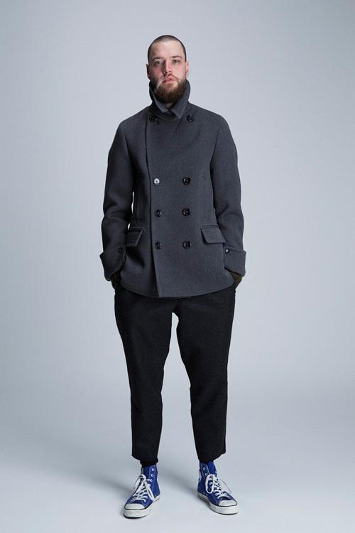 ティム tim ファッションプレス