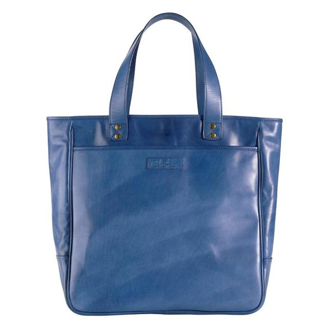 コールハーンキャンペーン - メンズプレゼント(ハンドペイントのバッグ)