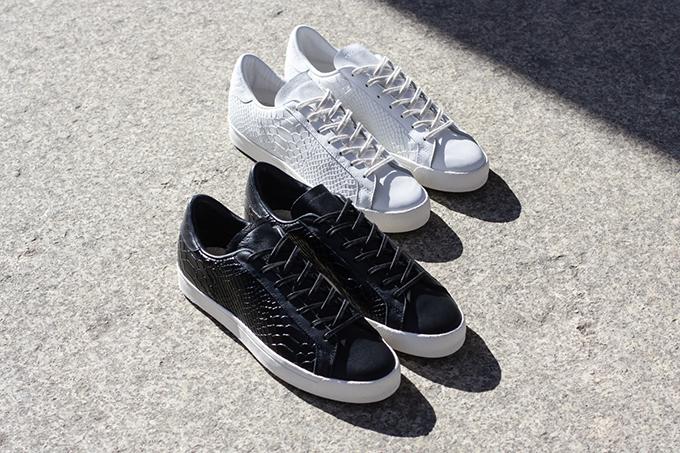 adidas 新作 スニーカー