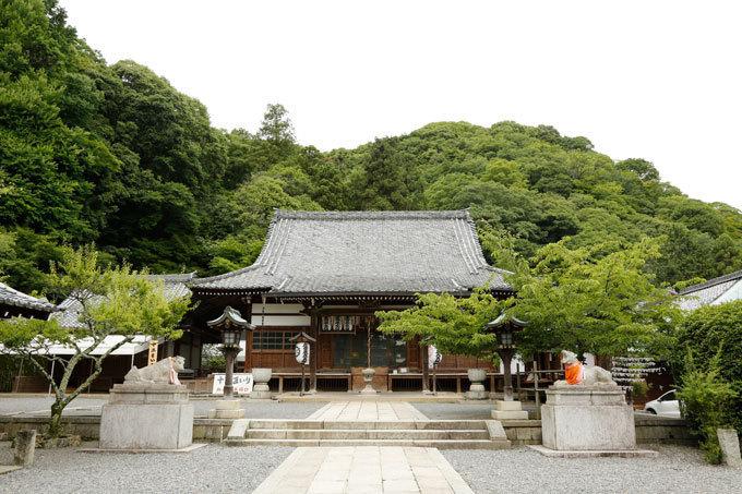 写真14/30|京都・嵐山の「法輪...