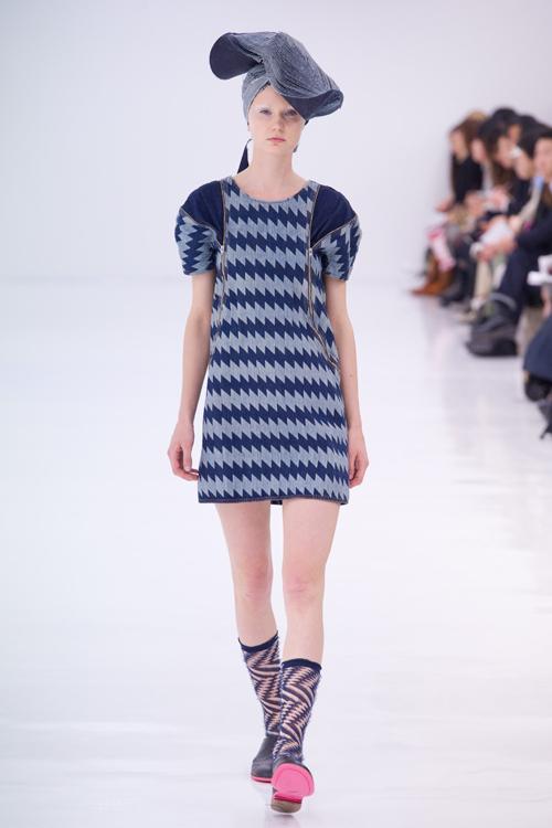 ミントデザインズ(mint designs)、2011年春夏コレクション