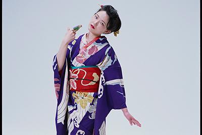 荒木経惟展「淫夏」が東京・原宿で開催 , アラーキーの