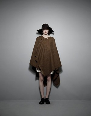 W300 thereracs 2011aw 15