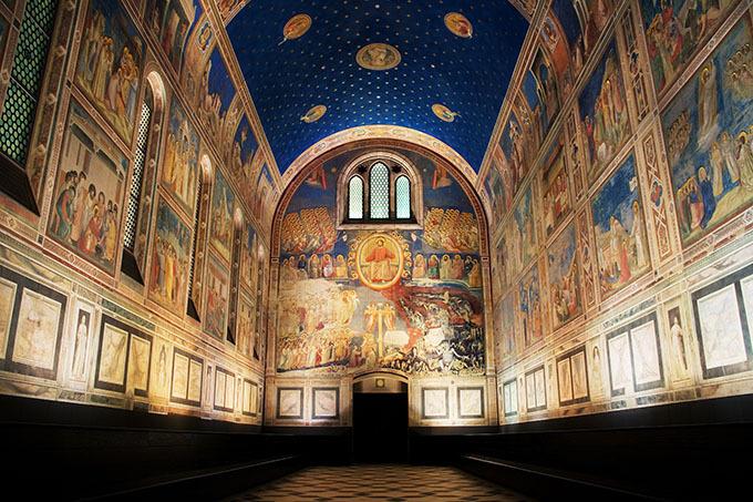 「大塚国際美術館」の画像検索結果