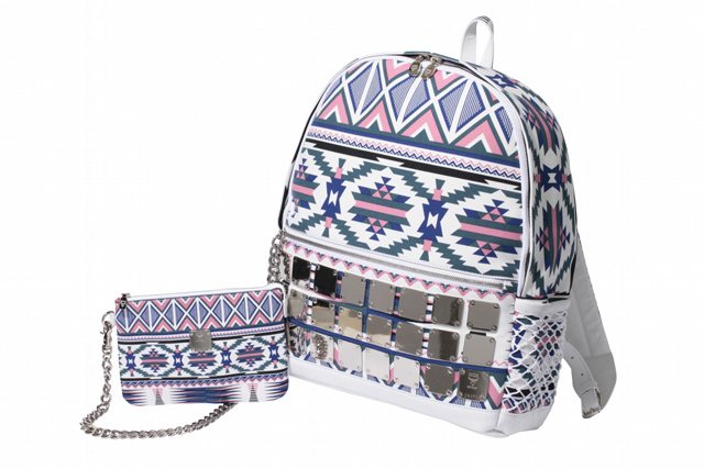 MCM by PHENOMENON BACK PACK 173,250円
