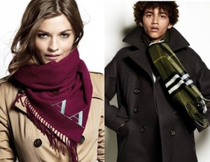 W300 burberry holiday12