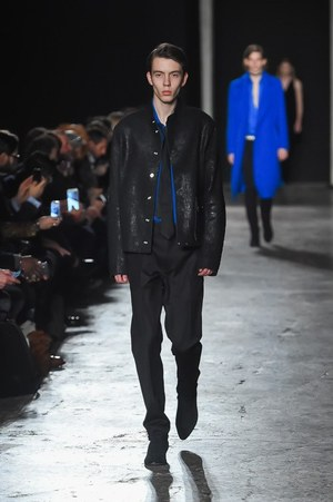 W300 costumenational mens 2016aw 003
