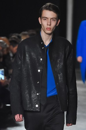 W300 costumenational mens 2016aw 004