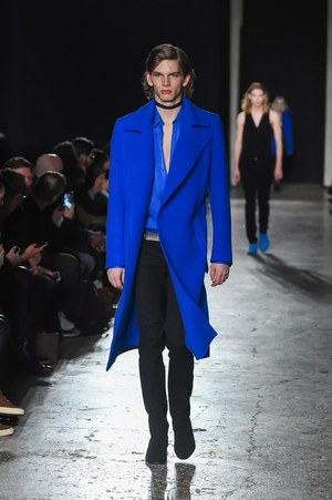 W300 costumenational mens 2016aw 005