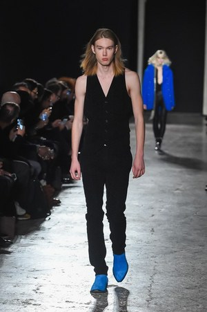 W300 costumenational mens 2016aw 007