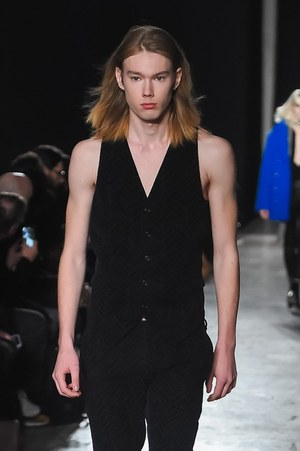 W300 costumenational mens 2016aw 008