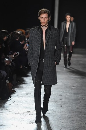 W300 costumenational mens 2016aw 013
