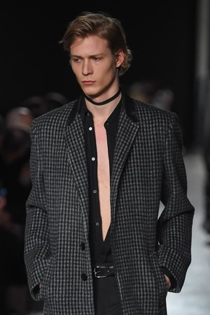 W300 costumenational mens 2016aw 014