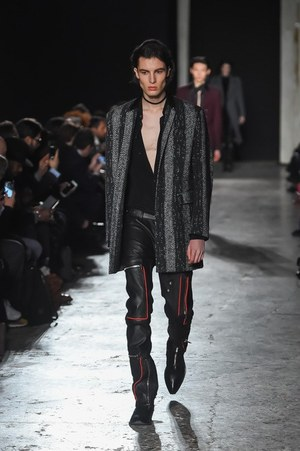 W300 costumenational mens 2016aw 015