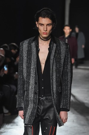 W300 costumenational mens 2016aw 016