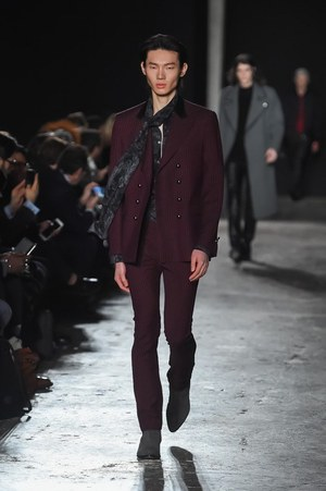 W300 costumenational mens 2016aw 017