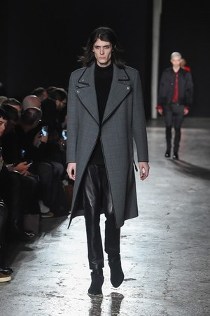 W300 costumenational mens 2016aw 019