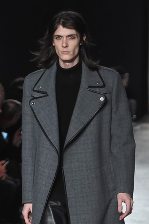 W300 costumenational mens 2016aw 020