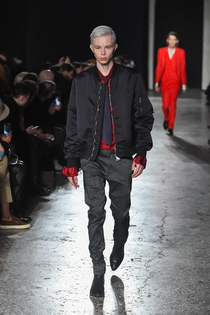 W300 costumenational mens 2016aw 021