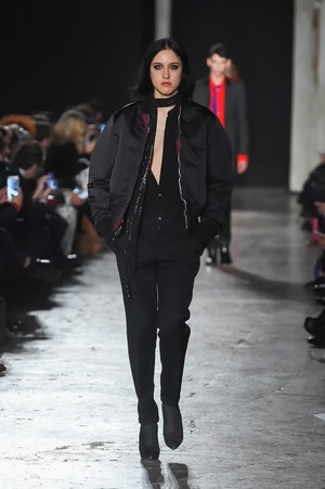 W300 costumenational mens 2016aw 025