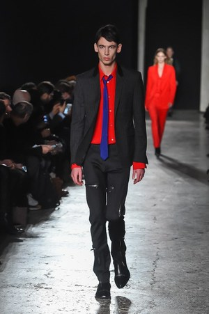 W300 costumenational mens 2016aw 027