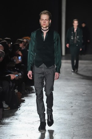W300 costumenational mens 2016aw 031