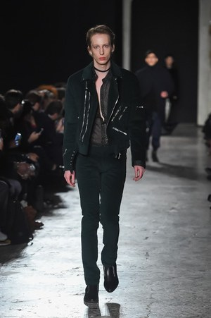 W300 costumenational mens 2016aw 033